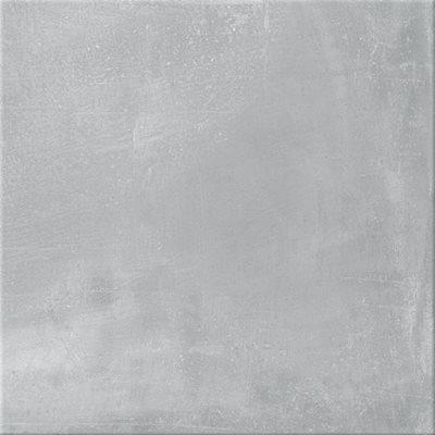 Pavimento cer mico 45x45cm newstreet fog leroy merlin for Pavimento ceramico interior