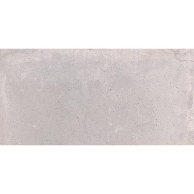 Pavimento cer mico 30x60cm docks cloud cinza leroy merlin for Pavimento ceramico interior