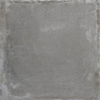 Pavimento cer mico 60x60cm docks graphite leroy merlin for Pavimento ceramico interior