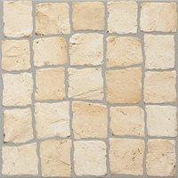Pavimento cer mico 33 3x33 3cm cadaques antiderrapante for Pavimento ceramico exterior barato