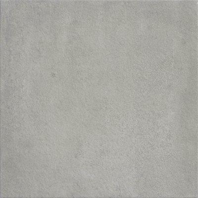 Pavimento cer mico 61x61cm exterior antiderrapante for Mosaico ceramico exterior