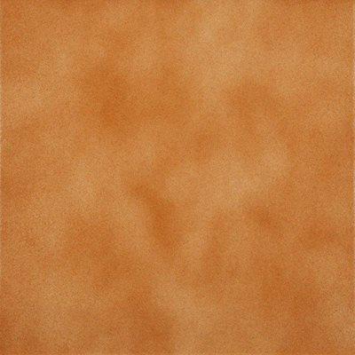 Pavimento cer mico 33 3x33 3cm inca terra leroy merlin - Pavimento ceramico interior ...