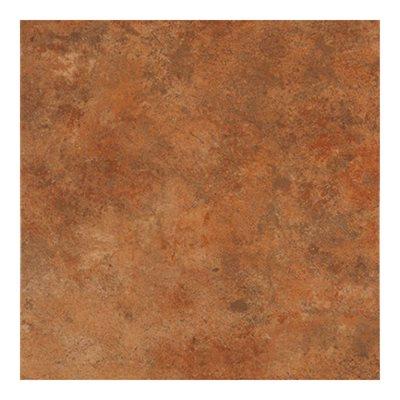 Pavimento cer mico 33 3x33 3cm tajo cuero leroy merlin for Pavimento ceramico interior