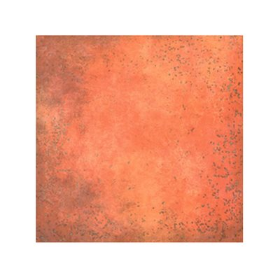 Pavimento cer mico 45x45cm detroit areia leroy merlin - Pavimento ceramico interior ...