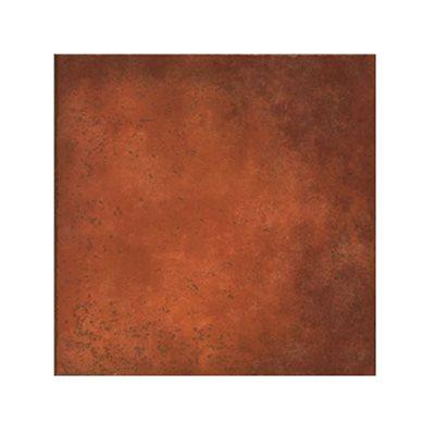Pavimento cer mico 45x45cm detroit r stico leroy merlin for Pavimento ceramico interior