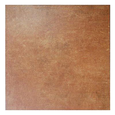 Pavimento cer mico 33 3x33 3cm cadaques leroy merlin - Pavimento ceramico exterior ...