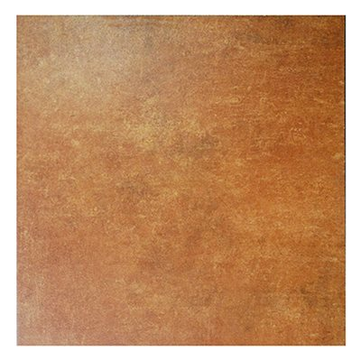 Pavimento cer mico 33 3x33 3cm cadaques antiderrapante for Pavimento ceramico interior