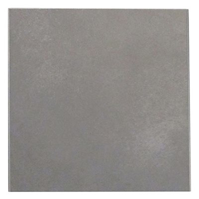 Pavimento cer mico 45x45cm cement cinzento leroy merlin - Azulejos onuba ...