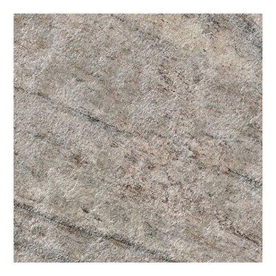Pavimento cer mico 45x45cm quarzite antiderrapante - Pavimento ceramico exterior ...