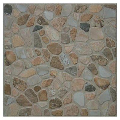 Pavimento cer mico 33 3x33 3cm alhambra leroy merlin - Pavimento ceramico exterior ...