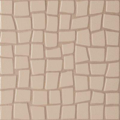Pavimento cer mico 33x33cm lisboeta branco leroy merlin - Nivelador de piso ceramico leroy merlin ...