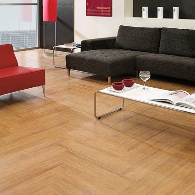 Pavimento cer mico 21 5x66 5cm classic slim roble for Pavimento ceramico interior