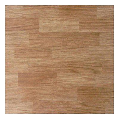 Suelo ceramico leroy merlin - Pavimento ceramico imitacion madera ...
