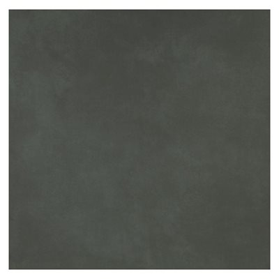 Pavimento cer mico 47x47cm cemento gris leroy merlin - Pavimento ceramico interior ...