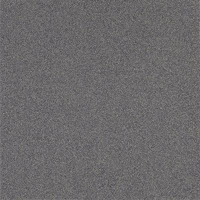 Pavimento cer mico 30x30cm t cnica pigmentado for Pavimento ceramico interior