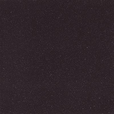 Pavimento cer mico 30x30cm t cnica pigmentado - Pavimento ceramico interior ...