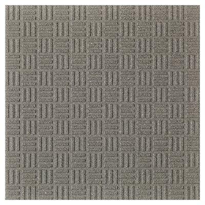 Pavimento cer mico 30x30cm saturno antiderrapante - Pavimento ceramico exterior ...