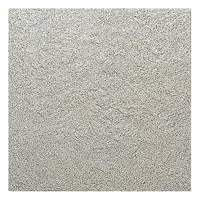Pavimento cer mico 30x30cm lava granito gris leroy merlin - Pavimento ceramico interior ...