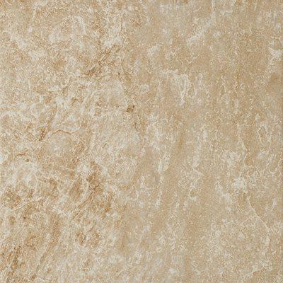 Pavimento cer mico 33x33cm unite bege leroy merlin - Pavimento ceramico exterior ...