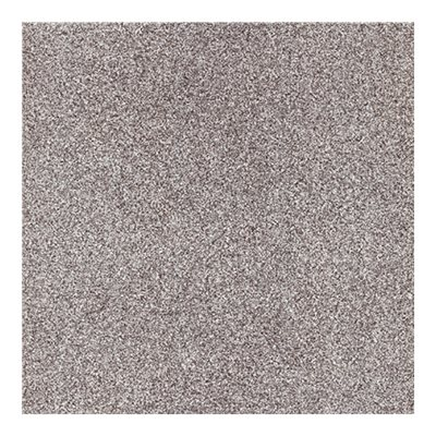 Pavimento cer mico 33 3x33 3cm granito portal leroy merlin - Pavimento ceramico interior ...