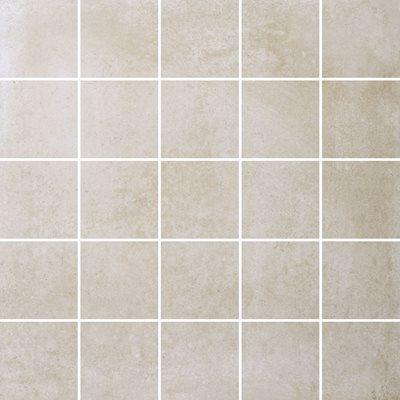 pavimento cer mico 30x30cm interior mosaico beige On pavimento ceramico interior