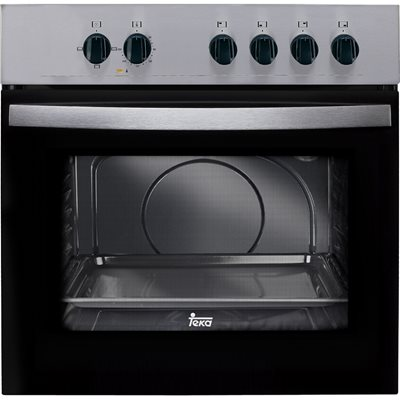 Forno teka he 435 me leroy merlin for Forno leroy merlin