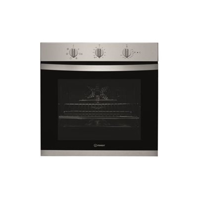 Forno indesit ifw 3534 hix leroy merlin for Forno leroy merlin