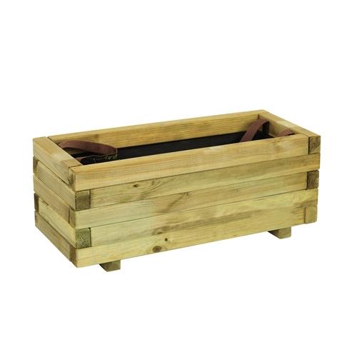cerca jardim leroy merlin : cerca de madeira para jardim leroy merlin ? Doitri.com