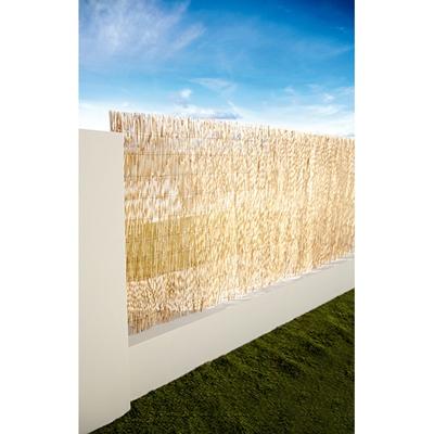 Cana de bambu fino 1x5m leroy merlin - Canas de bambu decorativas leroy merlin ...