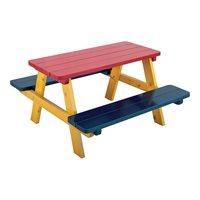 Abrigo de madeira infantil winny leroy merlin - Leroy merlin conjunto jardin niza argenteuil ...