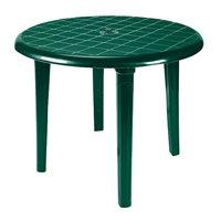 Mesa de resina viana verde leroy merlin - Mesa resina infantil ...