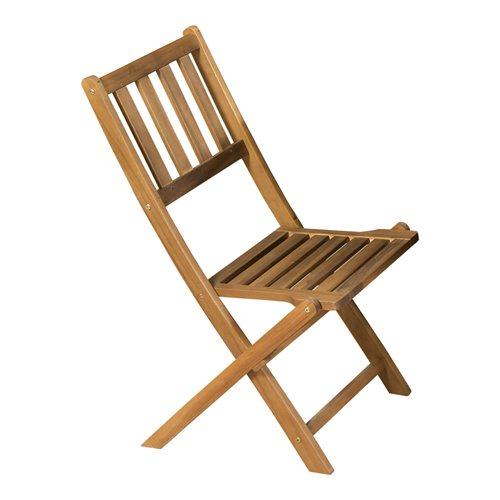 banco de jardim leroy:cadeiras de madeira butterfly ref 16760240 características número de