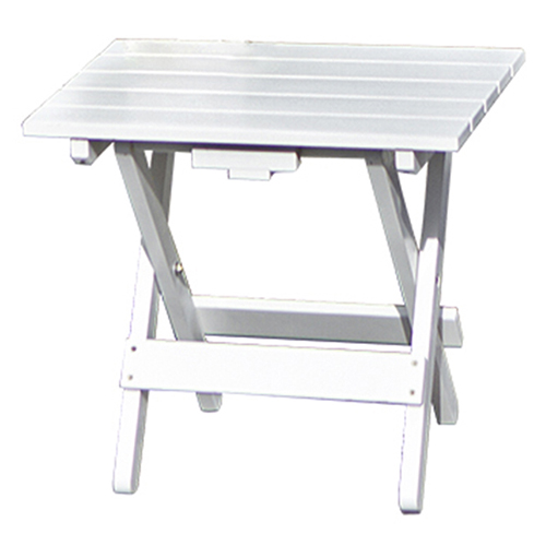 cerca de madeira para jardim leroy merlin:mesa de madeira california ref 15962541 características número de