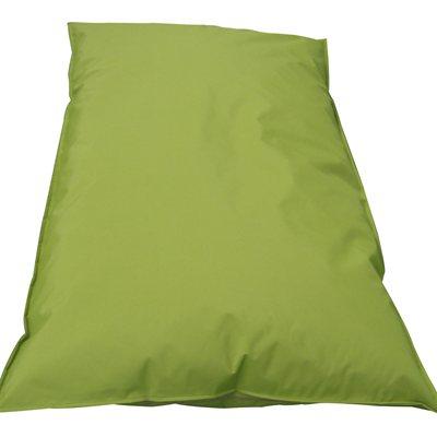 Pufe almofad o verde leroy merlin - Leroy merlin puff ...