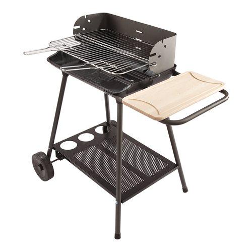 barbecue tenerife leroy merlin. Black Bedroom Furniture Sets. Home Design Ideas