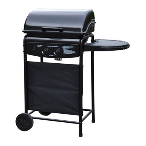 Barbecue g s wagon leroy merlin - Barbecue leroy merlin ...