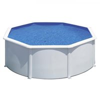 Leroy merlin amadora for Filtro piscina carrefour