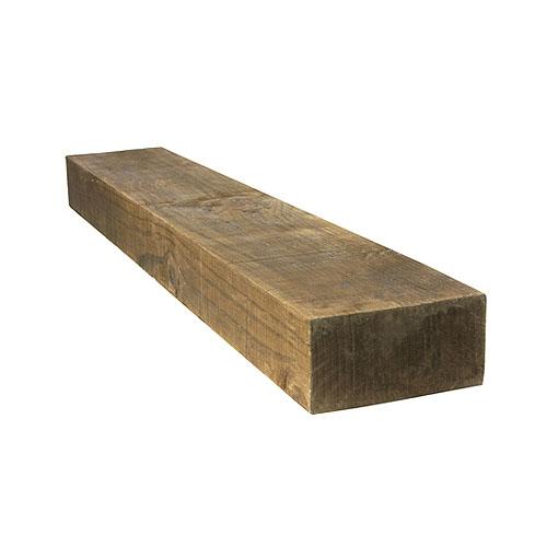 cerca de madeira para jardim leroy merlinBarrote de madeira