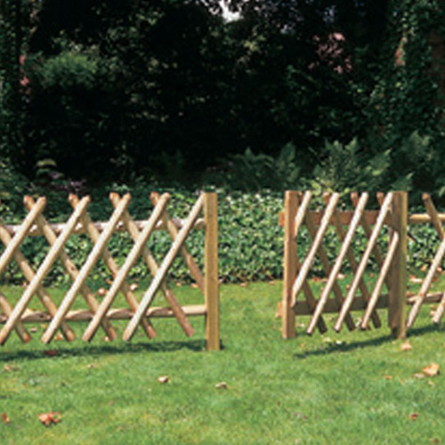 cerca de madeira para jardim leroy merlinCerca de madeira – PONY