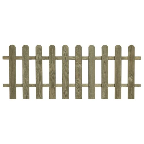 cerca de madeira para jardim leroy merlinCerca de madeira