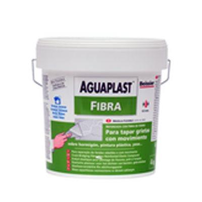 Betume em pasta aguaplast fibra vidro 4kg leroy merlin - Pasta de fibra de vidrio ...