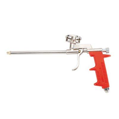 Pistola de espuma poliuretano leroy merlin for Pistola a spruzzo leroy merlin