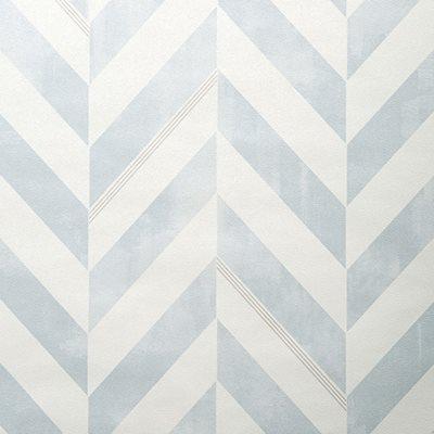 Papel de parede italie azul ouro leroy merlin - Papel de pared leroy merlin ...