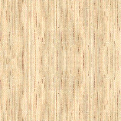 Papel de parede bambu castanho leroy merlin for Papel de pared madera