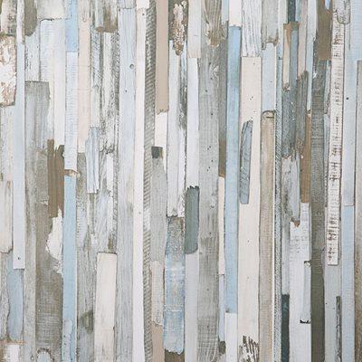 Papel de parede madeira tetris leroy merlin for Papel pintado leroy merlin
