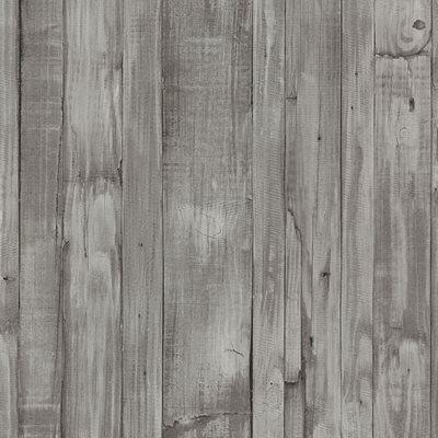 Papel de parede madeira cinza leroy merlin - Papel de pared leroy merlin ...