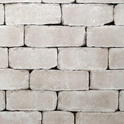 Papel de parede pedra r stica leroy merlin - Papel pared leroy ...