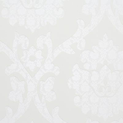 Papel de parede brocante branco leroy merlin - Papel engomado leroy merlin ...