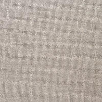 Papel de parede r fia ouro leroy merlin for Papel de pared para pintar
