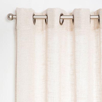 cortina porto leroy merlin. Black Bedroom Furniture Sets. Home Design Ideas